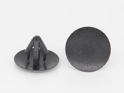 BLK1694 耳型卡扣